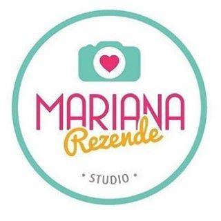 Mariana Rezende