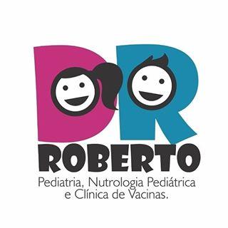 Dr Roberto Chaves