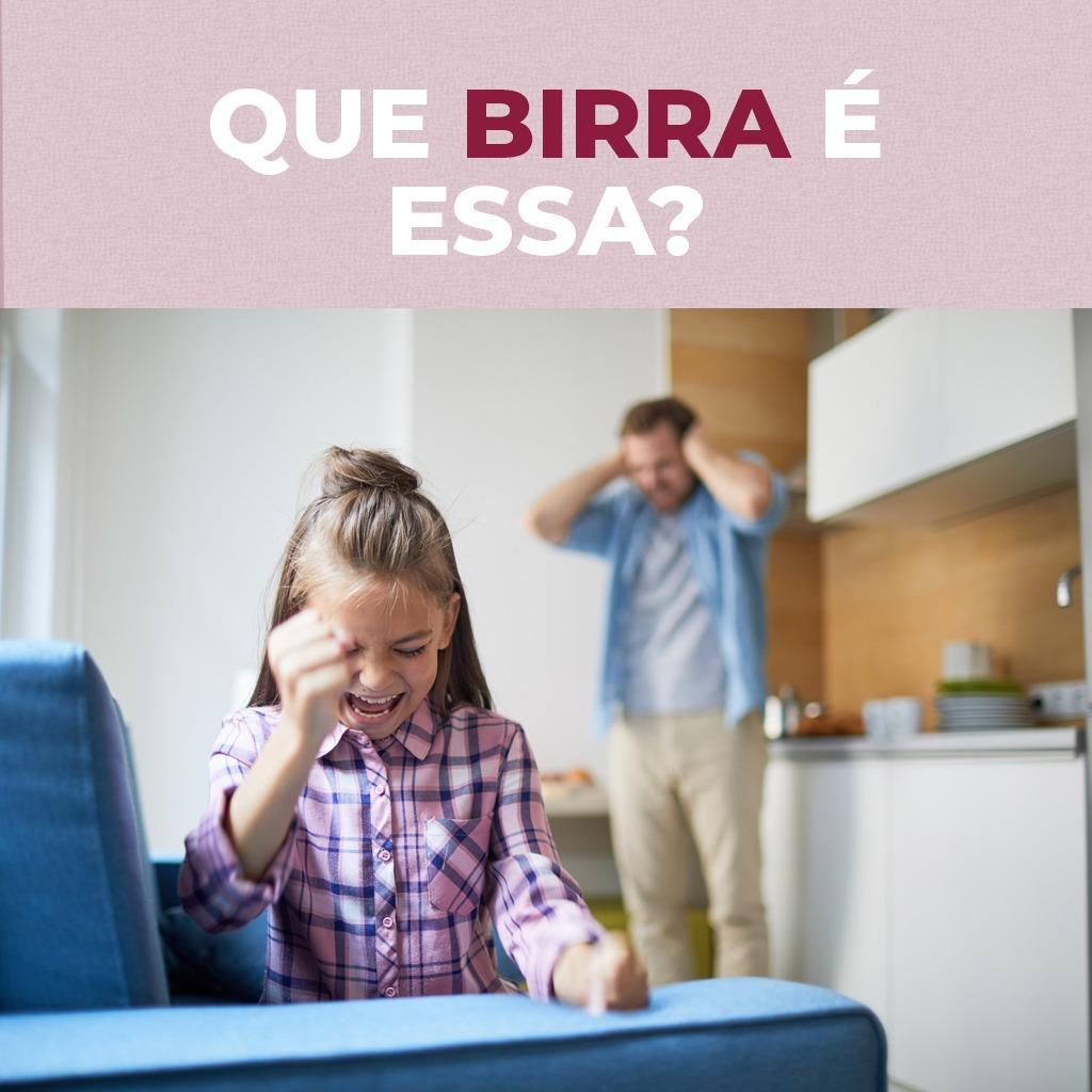 birras